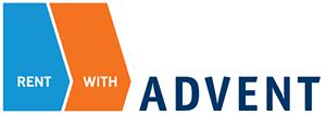 Oak Bay Softrends Filemaker client: Advent Real Estate Services Ltd.