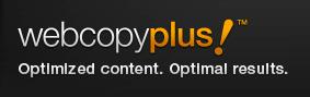 Webcopyplus