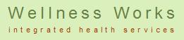 Oak Bay Softrends Filemaker client: Wellness Works